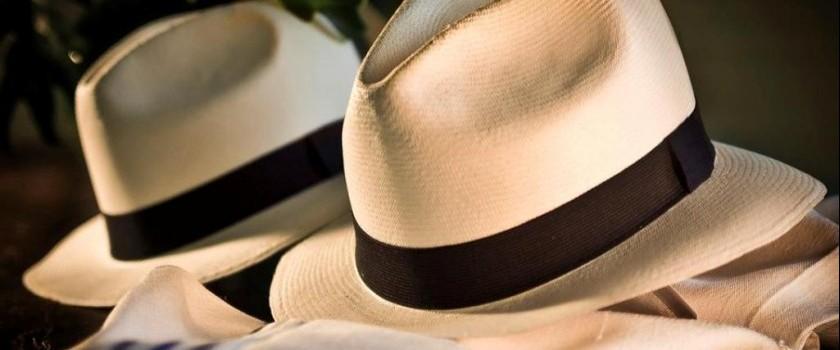 Sombrero Aguadeno Fuente Fanpage Facebook El Market Colombia