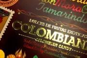Canutos Fuente Fanpage Facebook El Market Colombia
